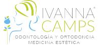 Logo Ivanna Camps